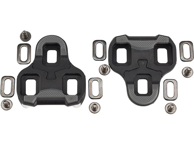 iSSi Road Cleats Keo 4.5°